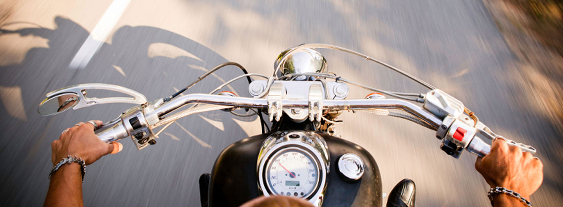 Pennsylvania Motorcycle insurance coverage